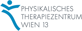 Logo Physikalisches Therapiezentrum 13